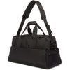 Lexdray: Beijing Duffel (black)