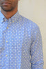 Journal Standard: Print Shirt (Linen)