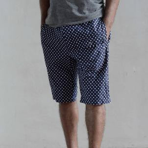 Engineered Garments: Lafayette Shorts