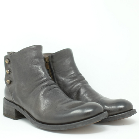 Officine Creative (woman):  Lison Boot (magnete)