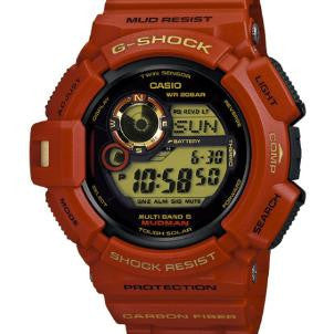 G-Shock . 30th Anniversary G9330-4