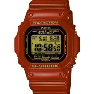 G-Shock . 30th Anniversary GWM-5630A-4