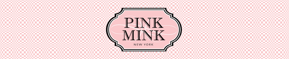 The Pink Mink