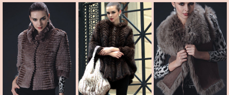http://the-pink-mink.myshopify.com/collections/all/vest
