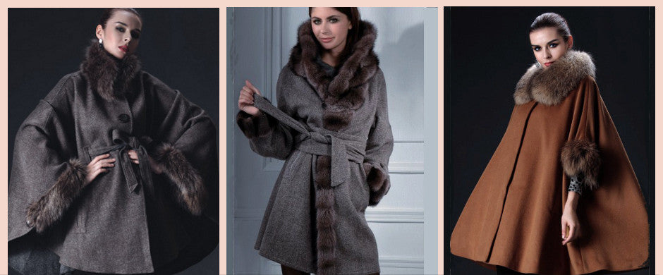 http://the-pink-mink.myshopify.com/collections/all/