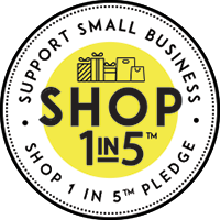 The Product Boss Small Business Shop Directory