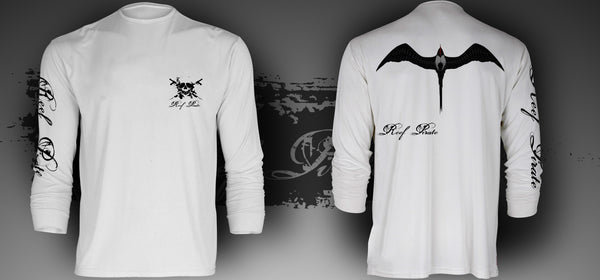 Frigate Long Sleeve SPF
