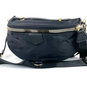 Crossbody/Wristlet - Turquoise-Lime-yellow-pink