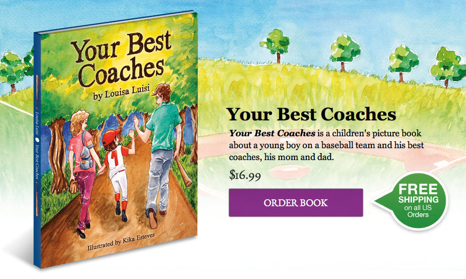 /products/your-best-coaches