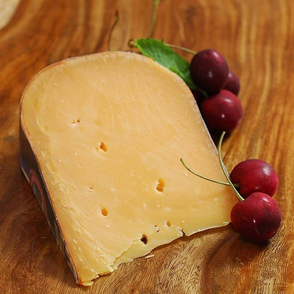 Beemster Aged Gouda - Eat More Cheese