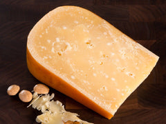 4 Year Aged Gouda - Eat More Cheese