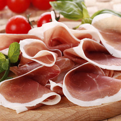 Prosciutto di Parma - Eat More Cheese