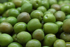 Castelvetrano Olives - Eat More Cheese
