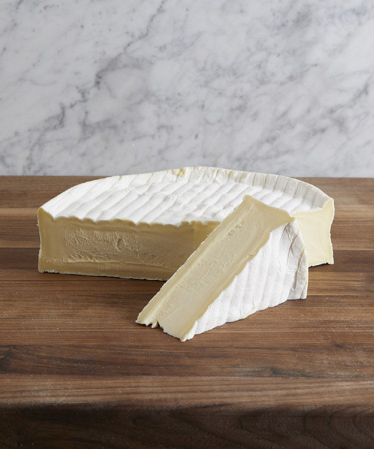 Fromager d'Affinois Excellence Triple Creme - Eat More Cheese