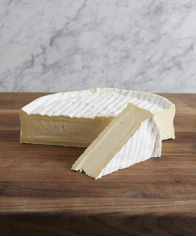 Fromager d'Affinois Excellence Triple Creme