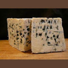 Roquefort, Papillon - Eat More Cheese