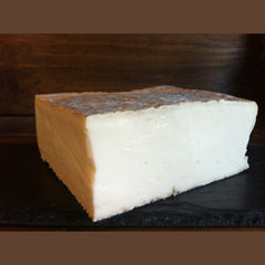 Taleggio DOP - Eat More Cheese