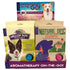 products/Mellow_and_Nature_Dog_Aromatherapy_Kit_POP_2.jpg