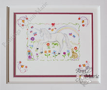 Load image into Gallery viewer, Magical Unicorn Handmade