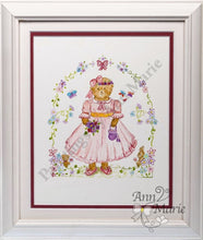 Load image into Gallery viewer, Pink Lady Handmade