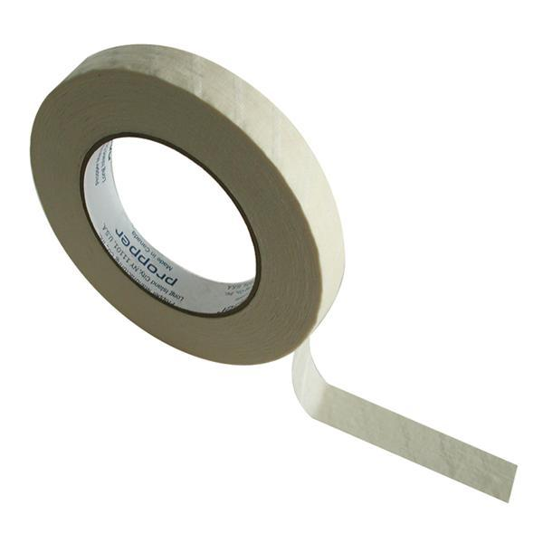Strate-Line Autoclave Indicator Tape, .75 x 60 yds