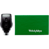 Welch Allyn 3.5 V Halogen Standard Ophthalmoscope Head
