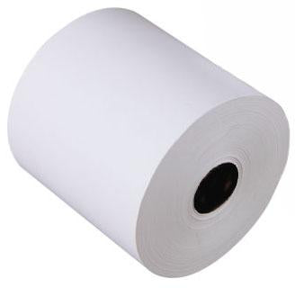 Thermal Paper #209, Medical Data Recording Paper Roll