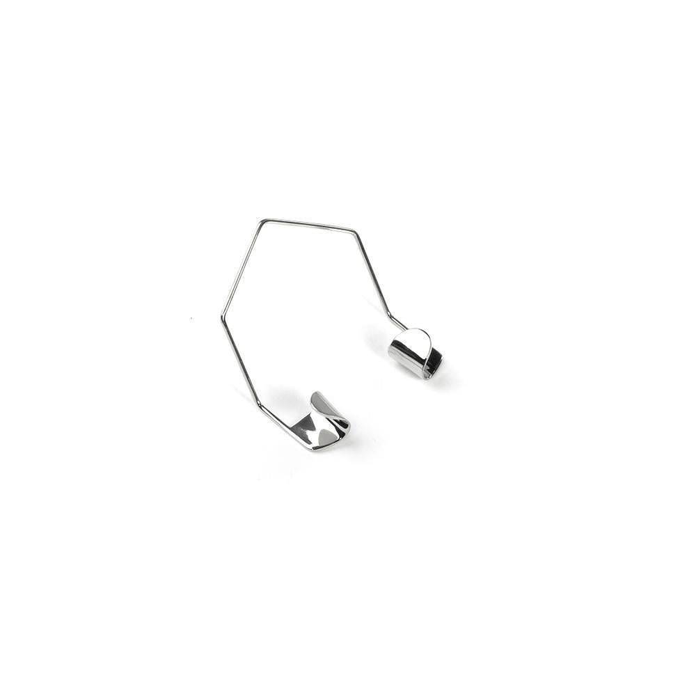 Barraquer Solid Blade Lid Speculum Child 8mm