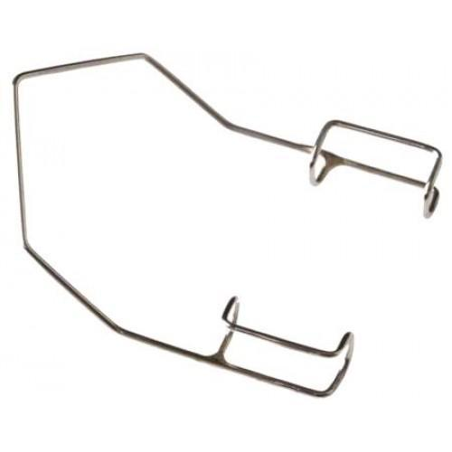 Barraquer Wire Lid Speculum Child 8mm