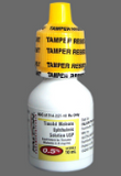 Timolol Maleate 0.5%, 10 ml  by Sandoz NDC# 61314-0227-10