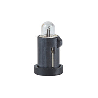 Generic Keeler All Pupil or Vantage Model Halogen Bulb, 6V 10W
