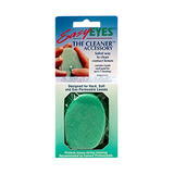 Cleaner Accessory Pad Contact Lens Cleaning Pads 4/Pack