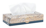 Kleenex® Facial Tissue Regular 36 Box/Case