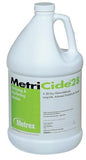 Metricide 28 Disinfecting Solution, 1 Gallon