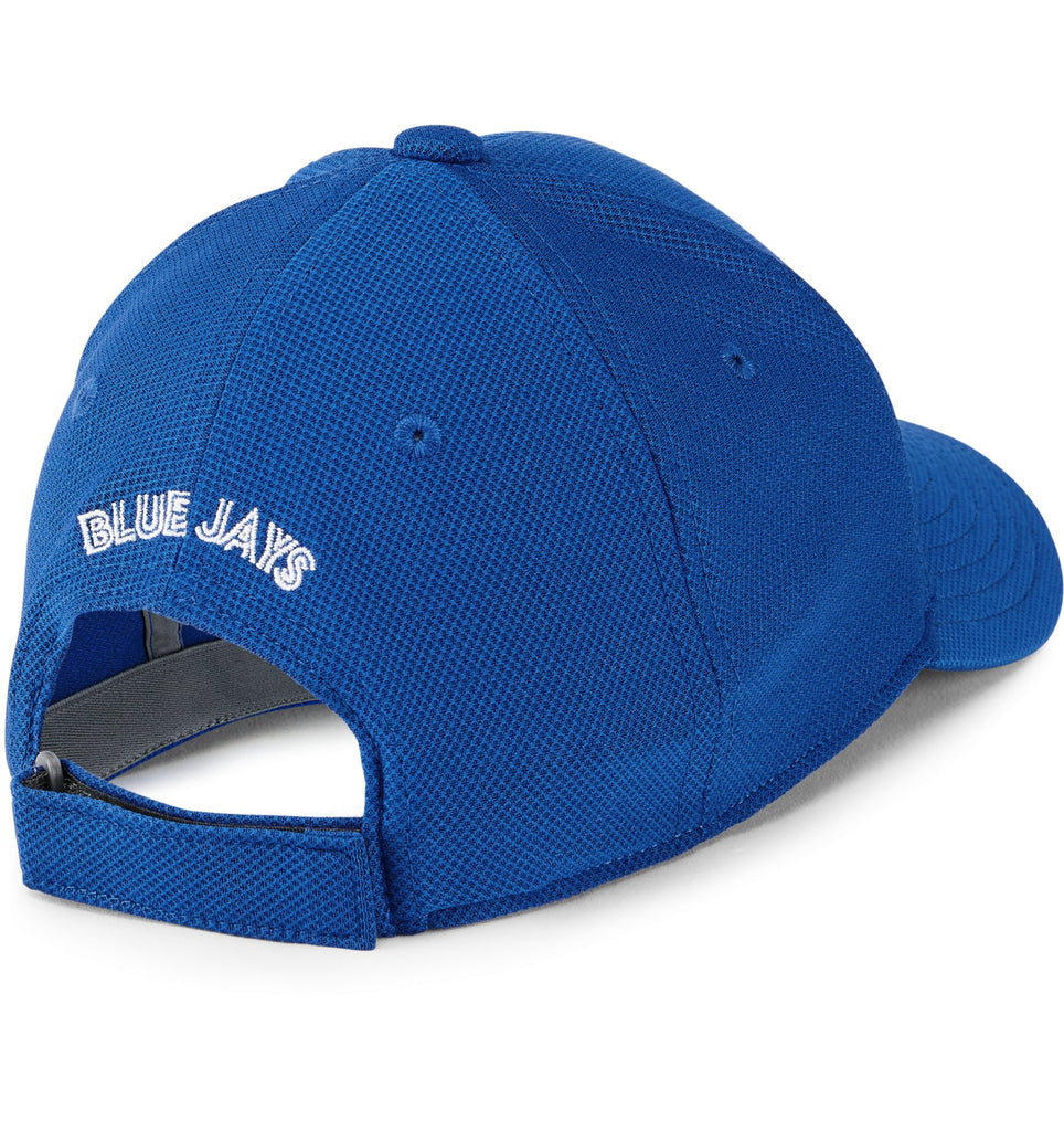 Underarmour | MLB Adjustable Blitzing Cap - Yashry