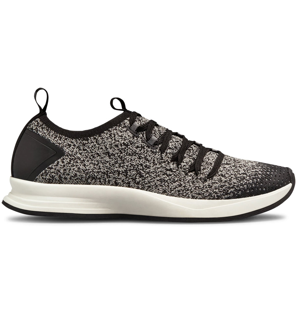 Underarmour | UA Charged Covert Knit - Yashry