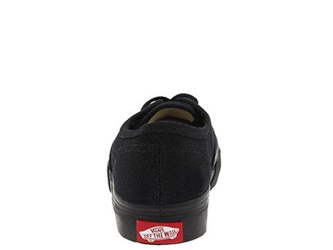 Vans Kids | Authentic Core (Toddler) - Yashry