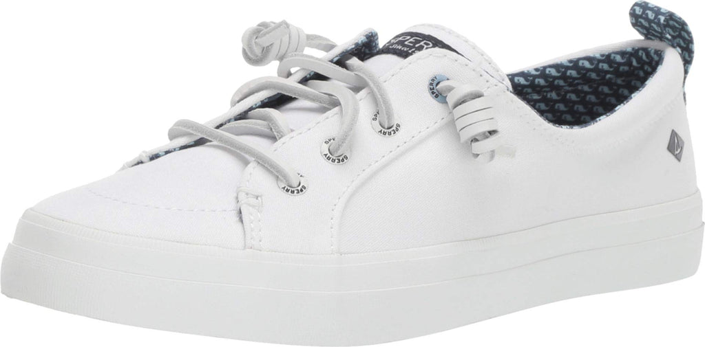 Sperry | Crest Vibe Canvas - Yashry