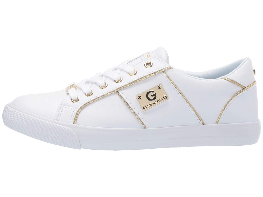 G by GUESS | Ossy - Yashry