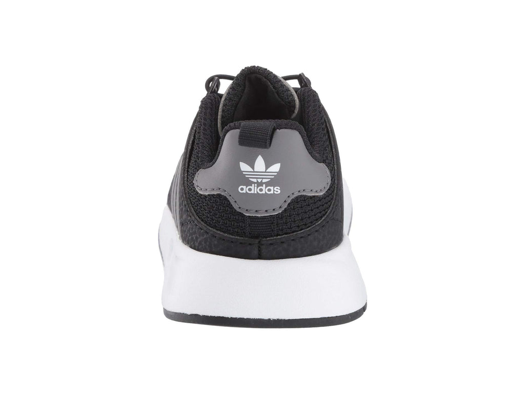 adidas Originals Kids X_PLR EL I (Toddler) - Yashry