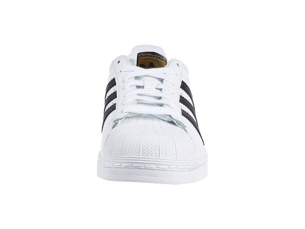adidas Originals | Superstar Foundation - Yashry