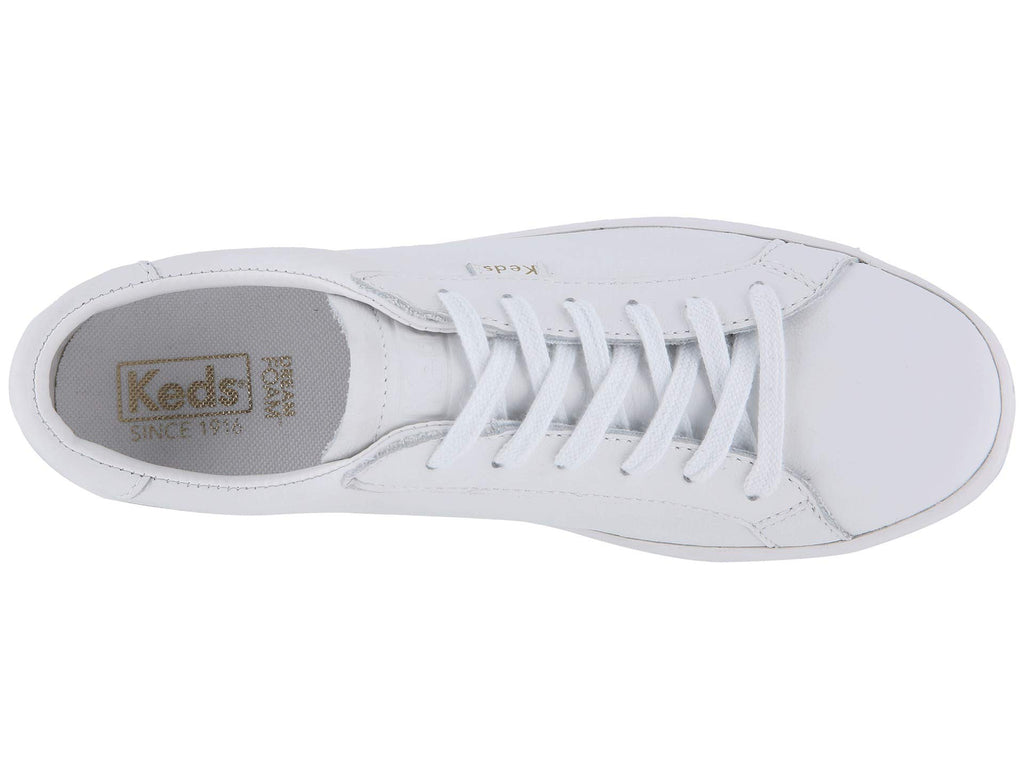 Keds | Ace Leather - Yashry