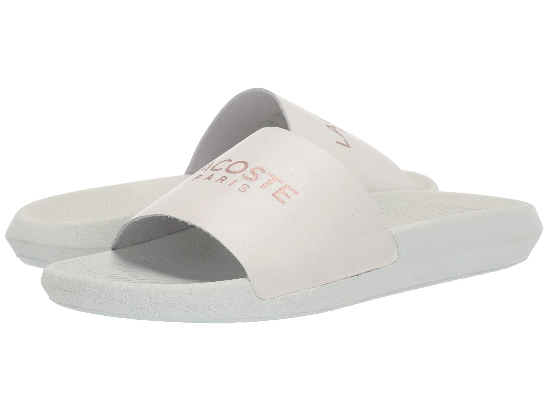 3d3bf8d00 Lacoste Croco Slide 119 2 – Yashry