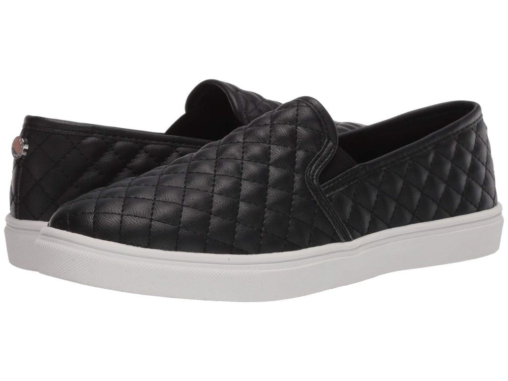 Steve Madden Kids | Ecentrcq (Little Kid/Big Kid) - Yashry