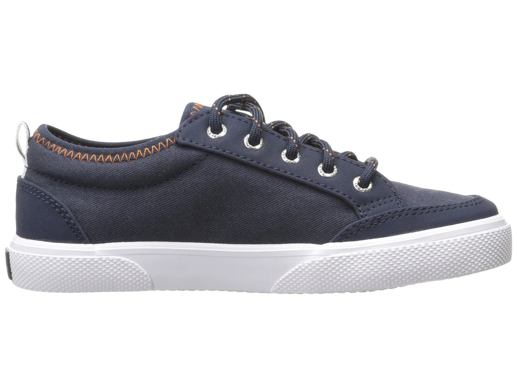 Sperry Kids | Deckfin (Little Kid/Big Kid) - Yashry