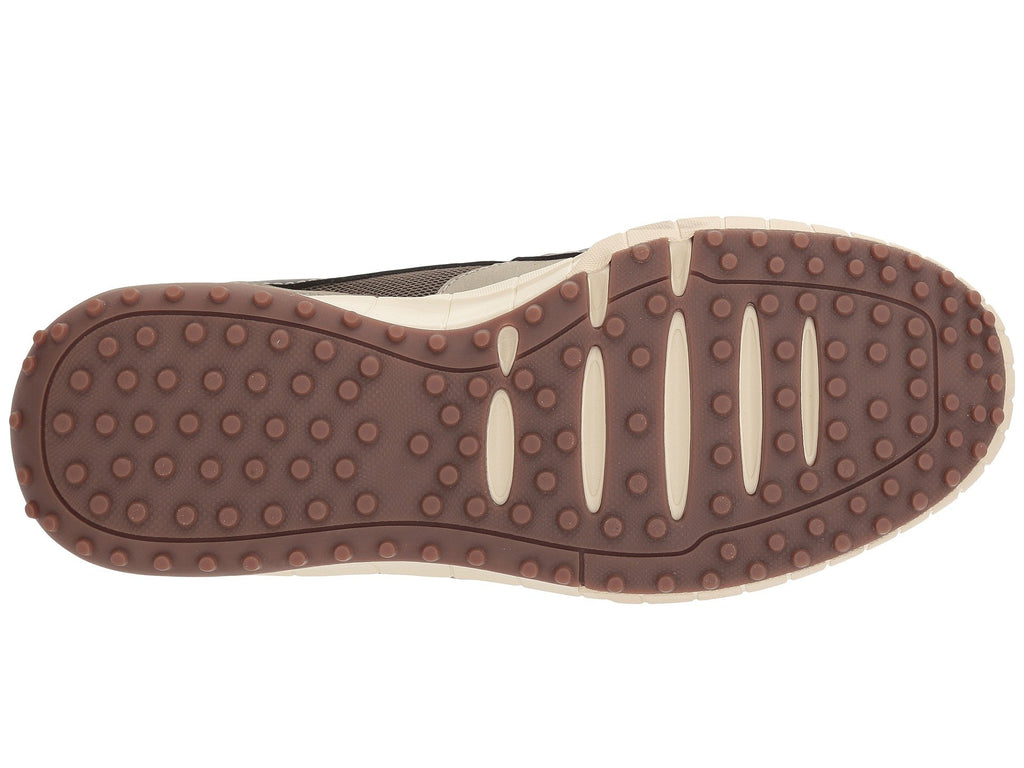 SKECHERS Floater 2.0 - Yashry