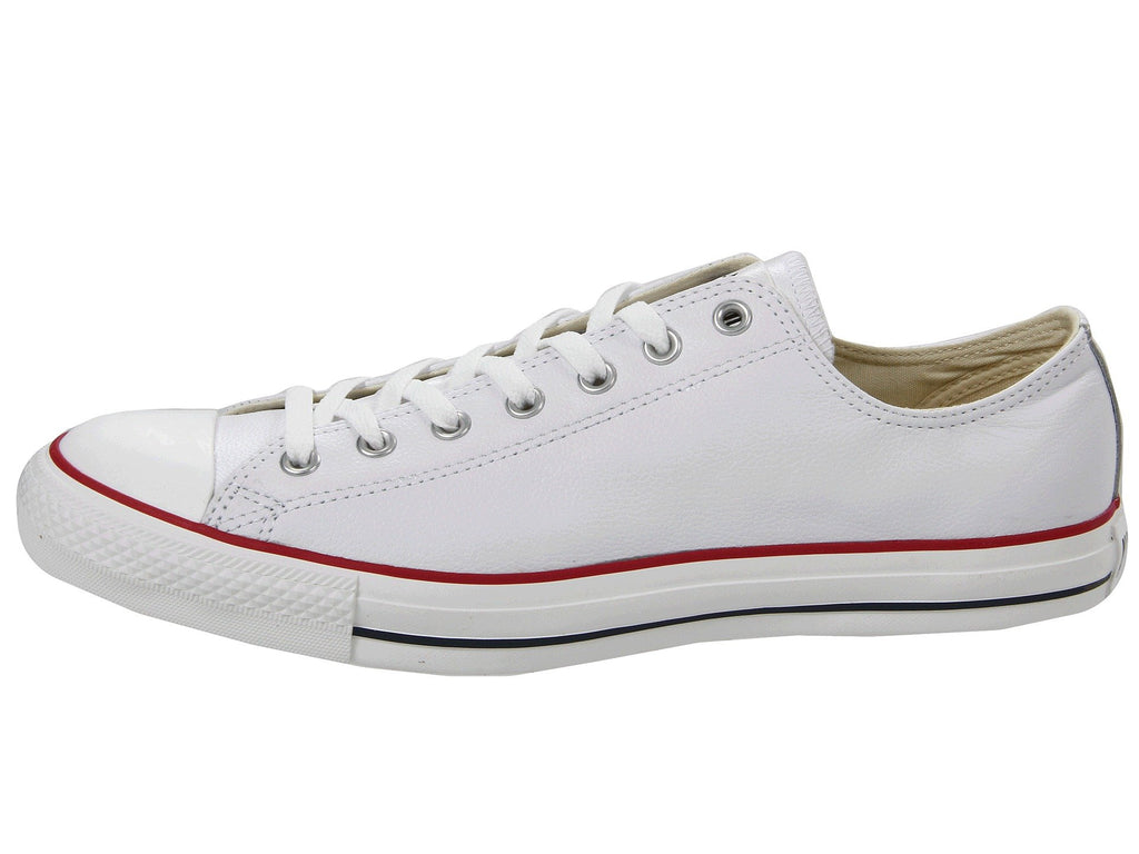 Converse | Chuck Taylor® All Star® Leather Ox - Yashry