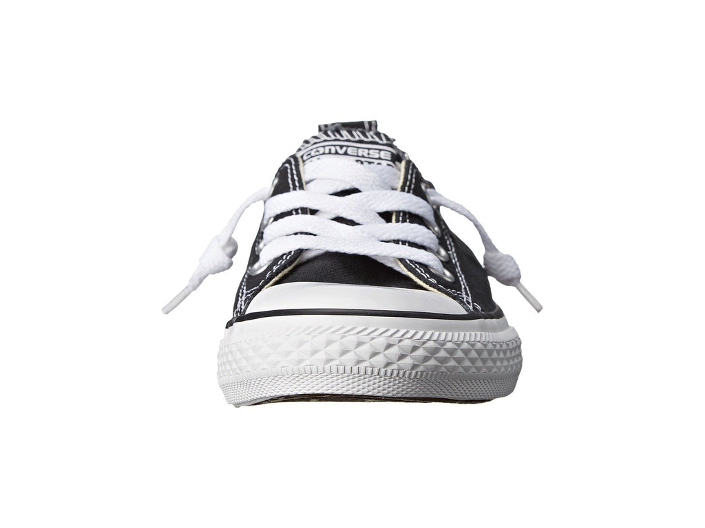 Converse Kids | Chuck Taylor® All Star® Shoreline Slip (Little Kid/Big Kid) - Yashry