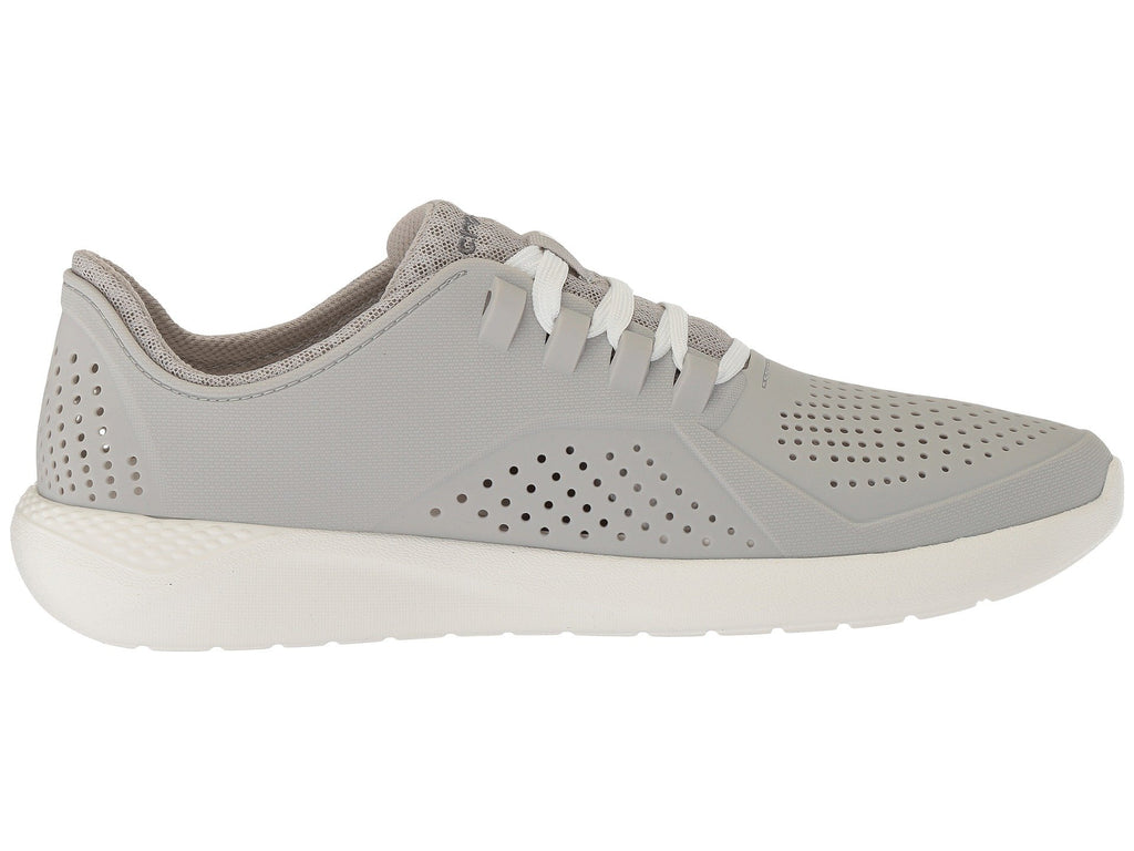 Crocs LiteRide Pacer - Yashry