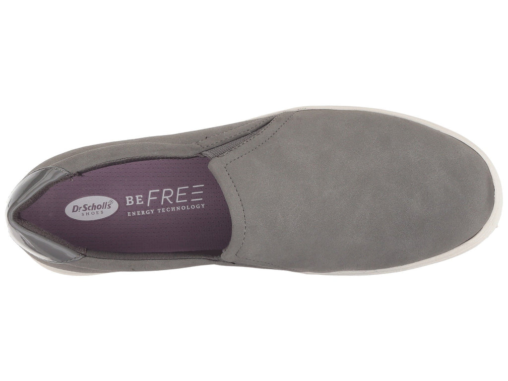 Dr. Scholl's | Kinney - Yashry